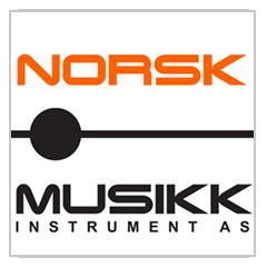 Norsk Musikk Instrument