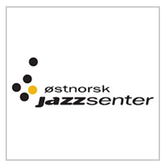 Øst Norsk Jazzsenter
